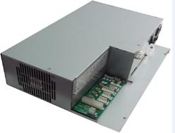 无人机供电模块电源小图.png