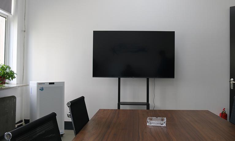 空气kok最新平台kok平台个人账户沈阳蓝星提醒您室内空气净化的重要性