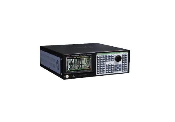 MIK K-8880(4K2K)视频信号发生器
