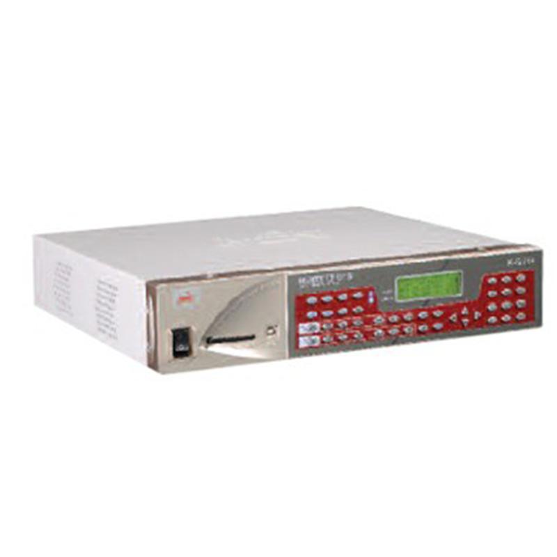 MIK K-8278A 可编程视频信号发生器