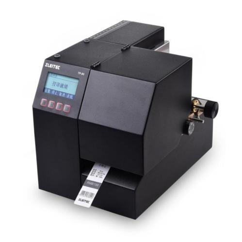 打印機TP-80.png