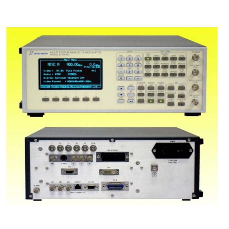 日本营电 3116A 模拟信号发生器