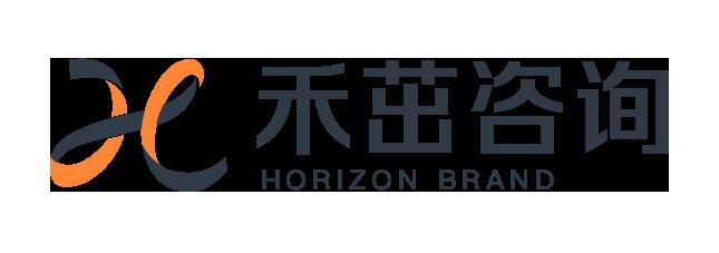 上海禾茁品牌管理中心(有限合伙)