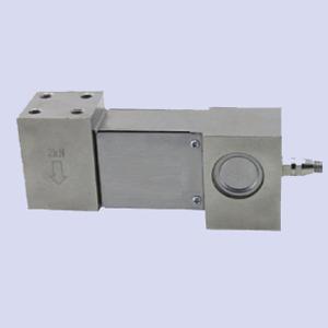 YP-H4型平行梁称重传感器