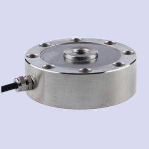 YP-H5A型轮辐式称重传感器