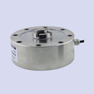 YP-H5C型轮辐式称重传感器