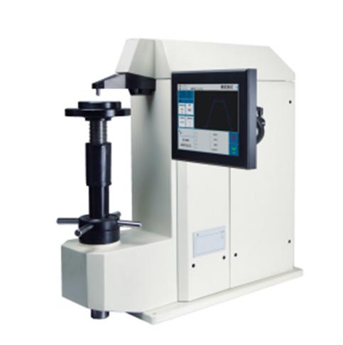 HRS-150/45X奥龙芯凸鼻子洛氏硬度计
