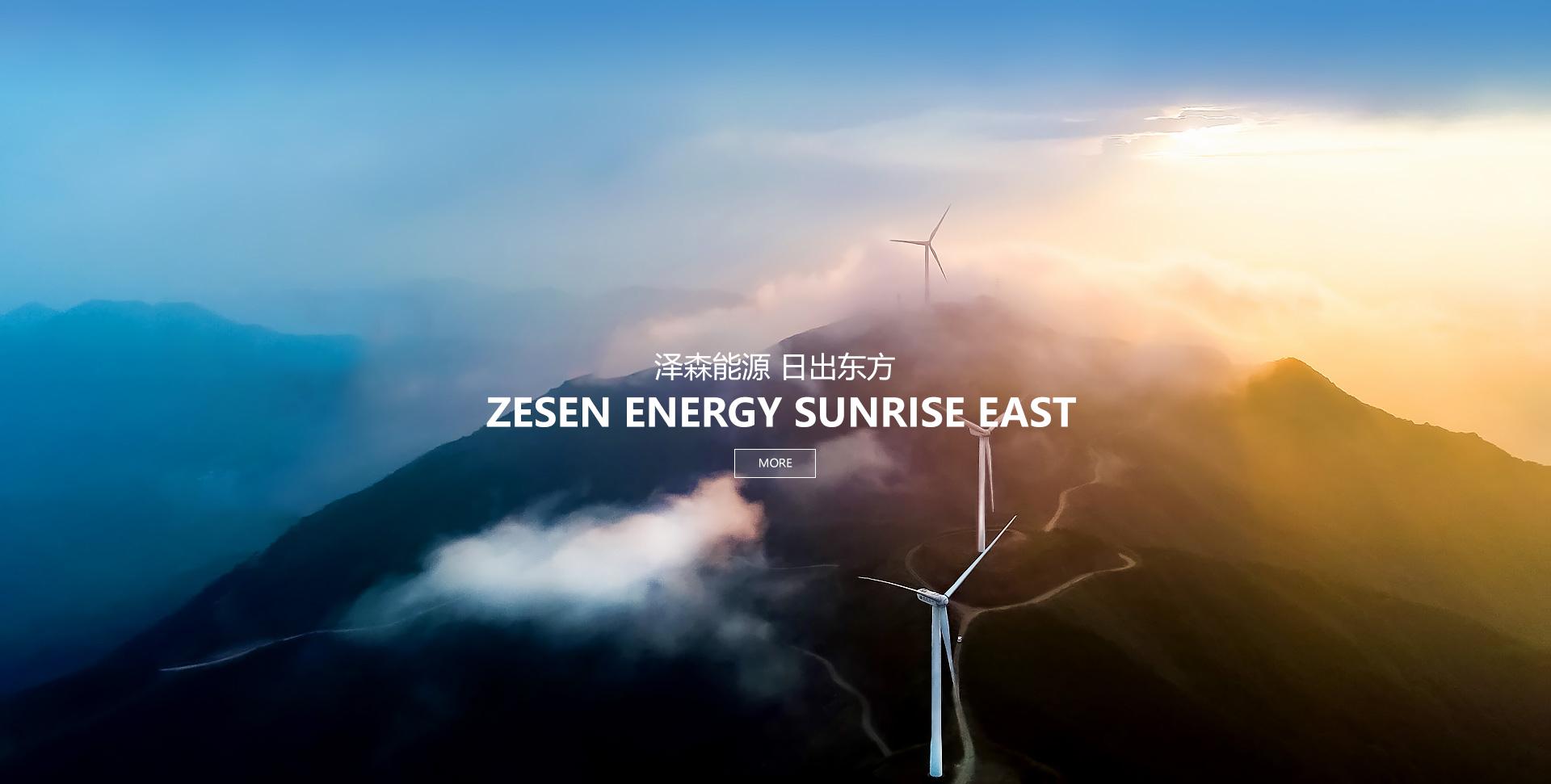 禾望ZSWP1500泽森新能源功率模块的简介