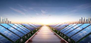 投资可再生能源的几个理由泽森新能源球吧网高尔夫备件为您讲解