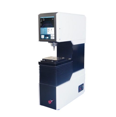 MHRS-150/45-Z PLUS 奥龙芯全自动数显平台双洛氏硬度计