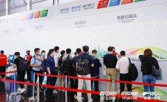 杭州休普 | 第20屆(上海)國際電力電工設備暨智能電網展覽會精彩回顧