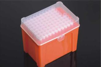 吸頭盒JD-XT04