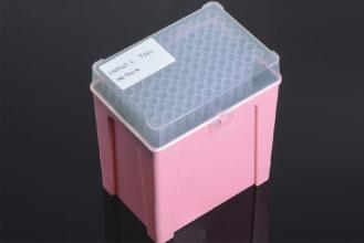 吸頭盒JD-XT05