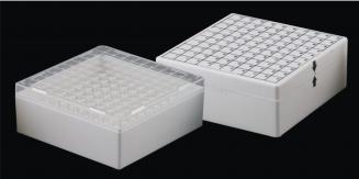 冷凍盒JD-XT06