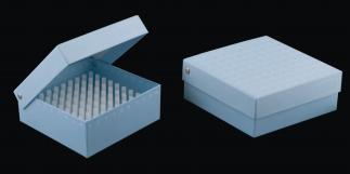 冷凍盒JD-XT05