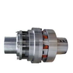 扭矩限制器聯軸器(扭矩限制器)