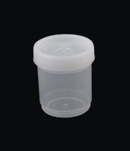 90ml樣品杯JD-XT04