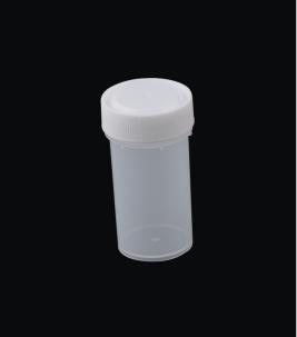 樣品杯JD-XT04