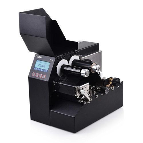 泡袋打印機 TP-80