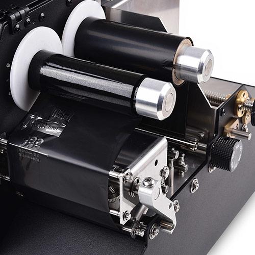 吊牌打印機 TP-80