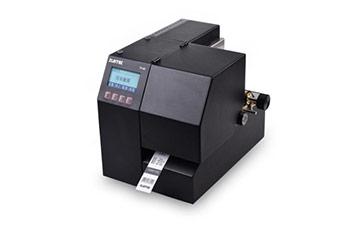 報告:熱敏打印市場規模將于2026年超過500億美元