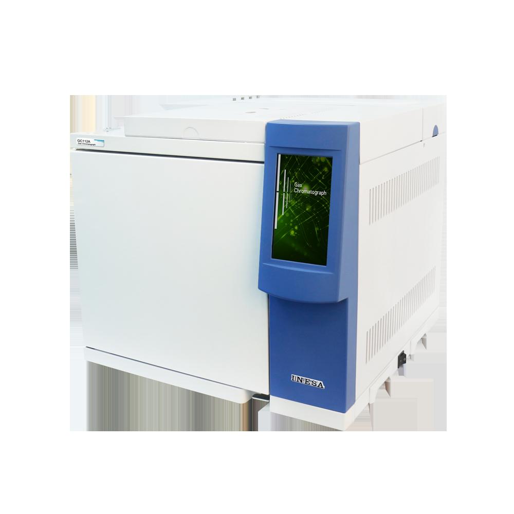 GC112A Gas Chromatograph