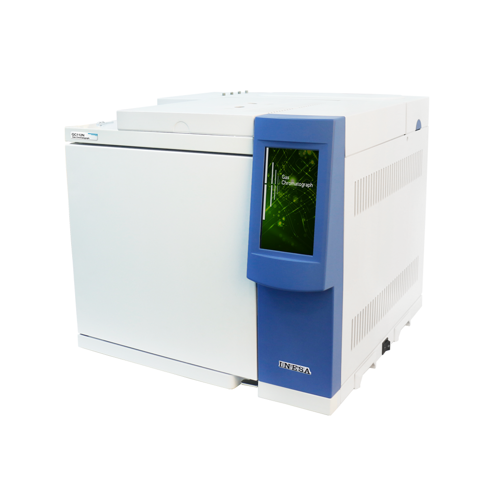 GC112N Gas Chromatograph