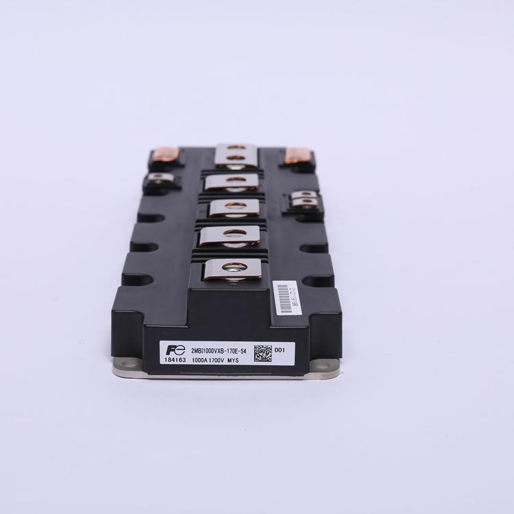 富士IGBT模块 2MBI1000VXB-170E-54