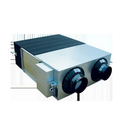 DAIKIN (大金) 大金新风系统 全热交换器