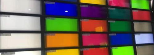 展示的是亚克力颜色发光效果.jpg