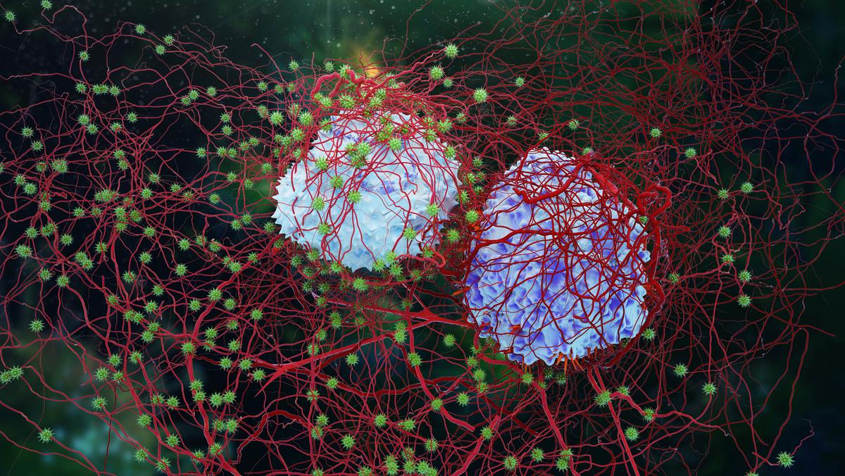 氢分子的疾病干预机理及目前的主要应用领域和疾病!