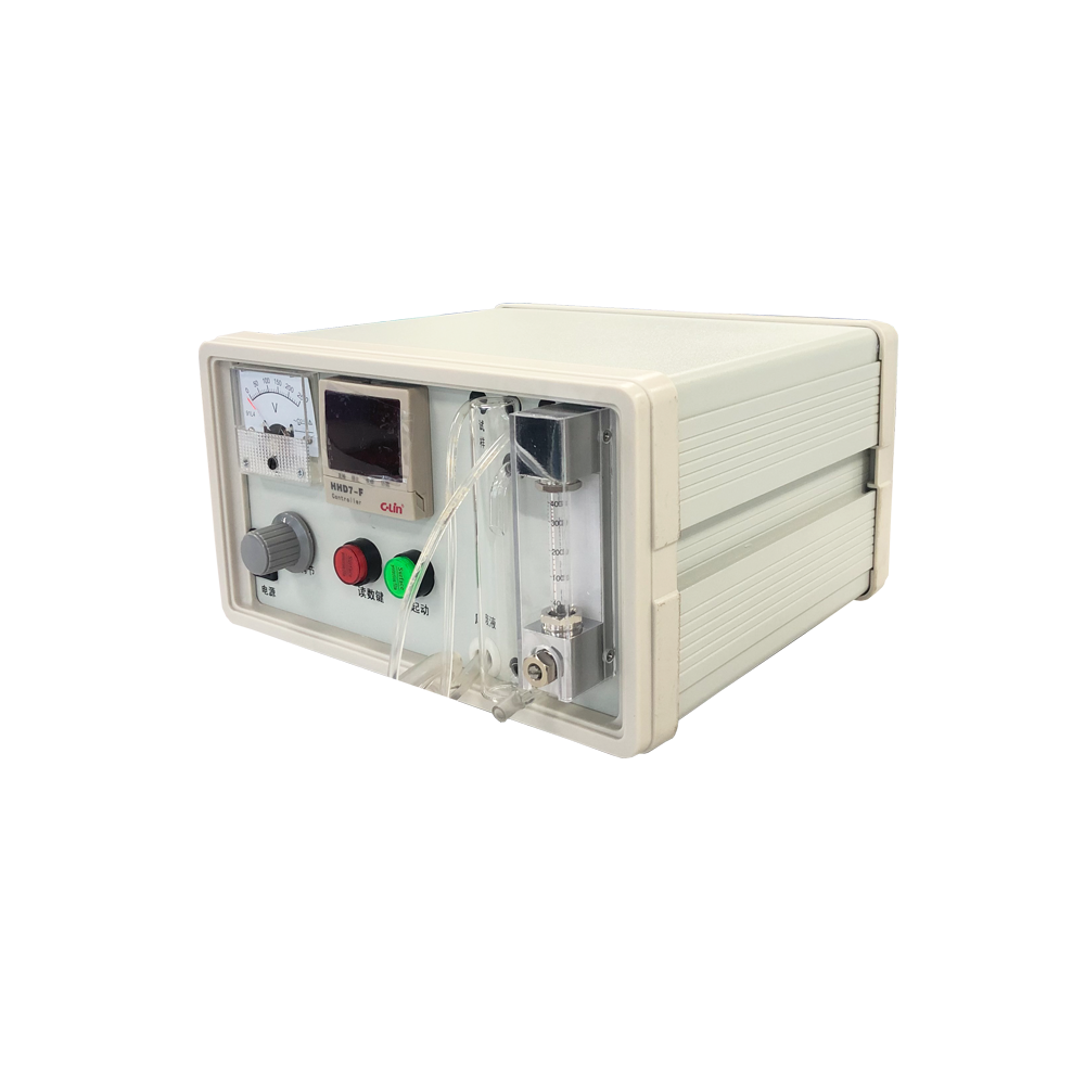 AAH-1氫化物發生器
