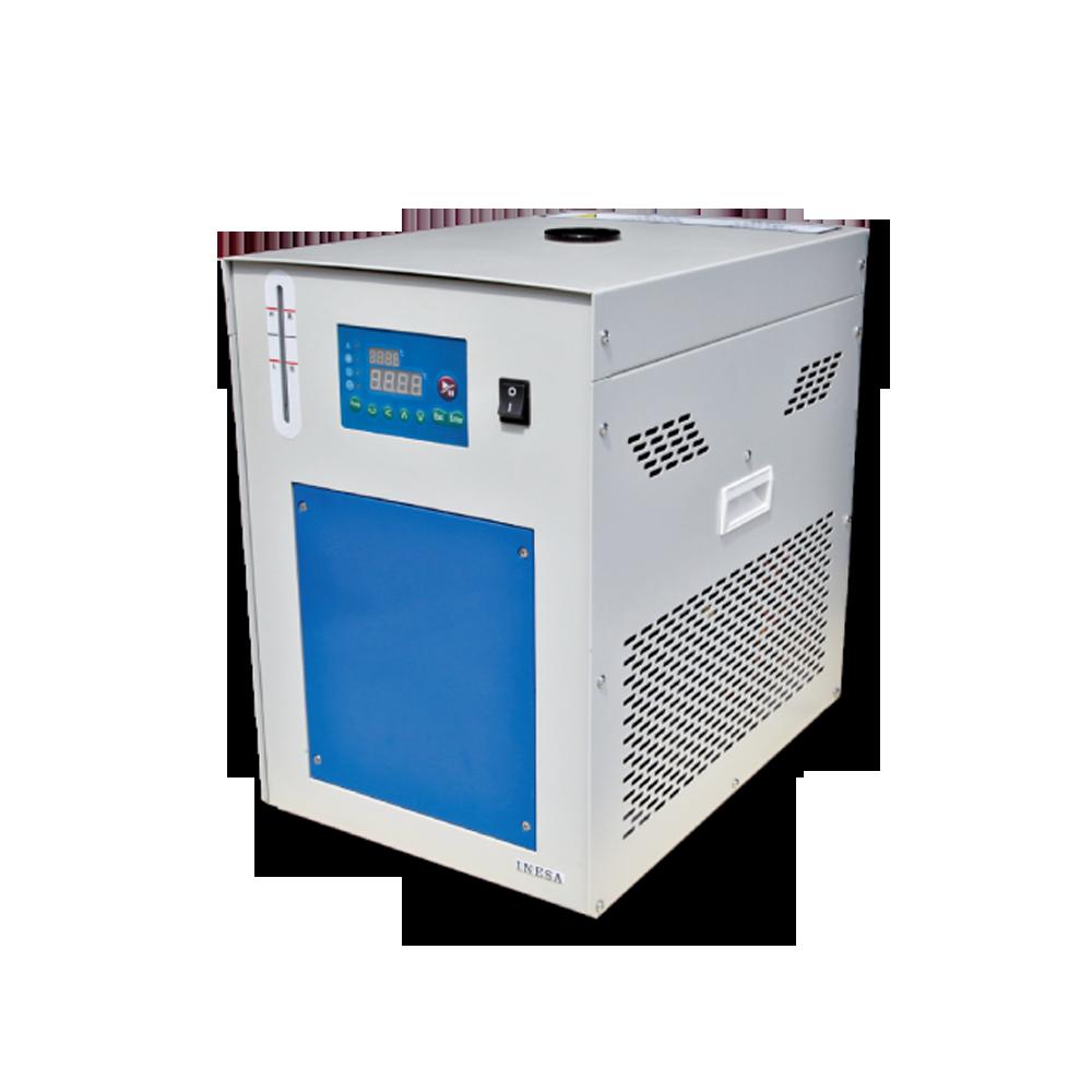 AS800冷卻水循環機