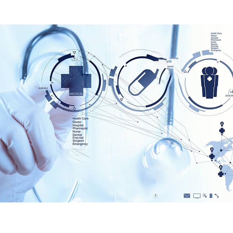 医疗电子EMC测试==射频共存(RF Coexistence)测试