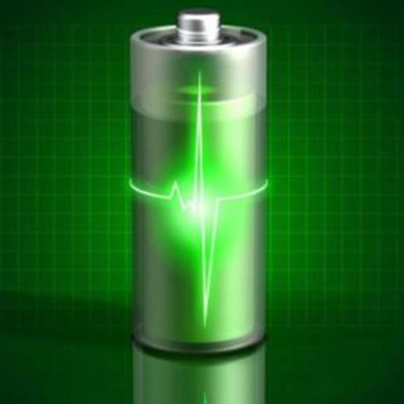 利用APS建立动力电池模拟方案