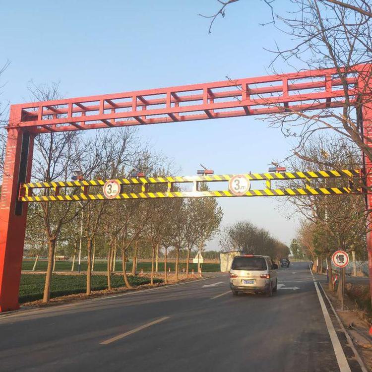 临沂到郑州龙8国际备用网站,阻碍龙8国际备用网站运输的限高杆被国庆节之后爆出,多地开始修整