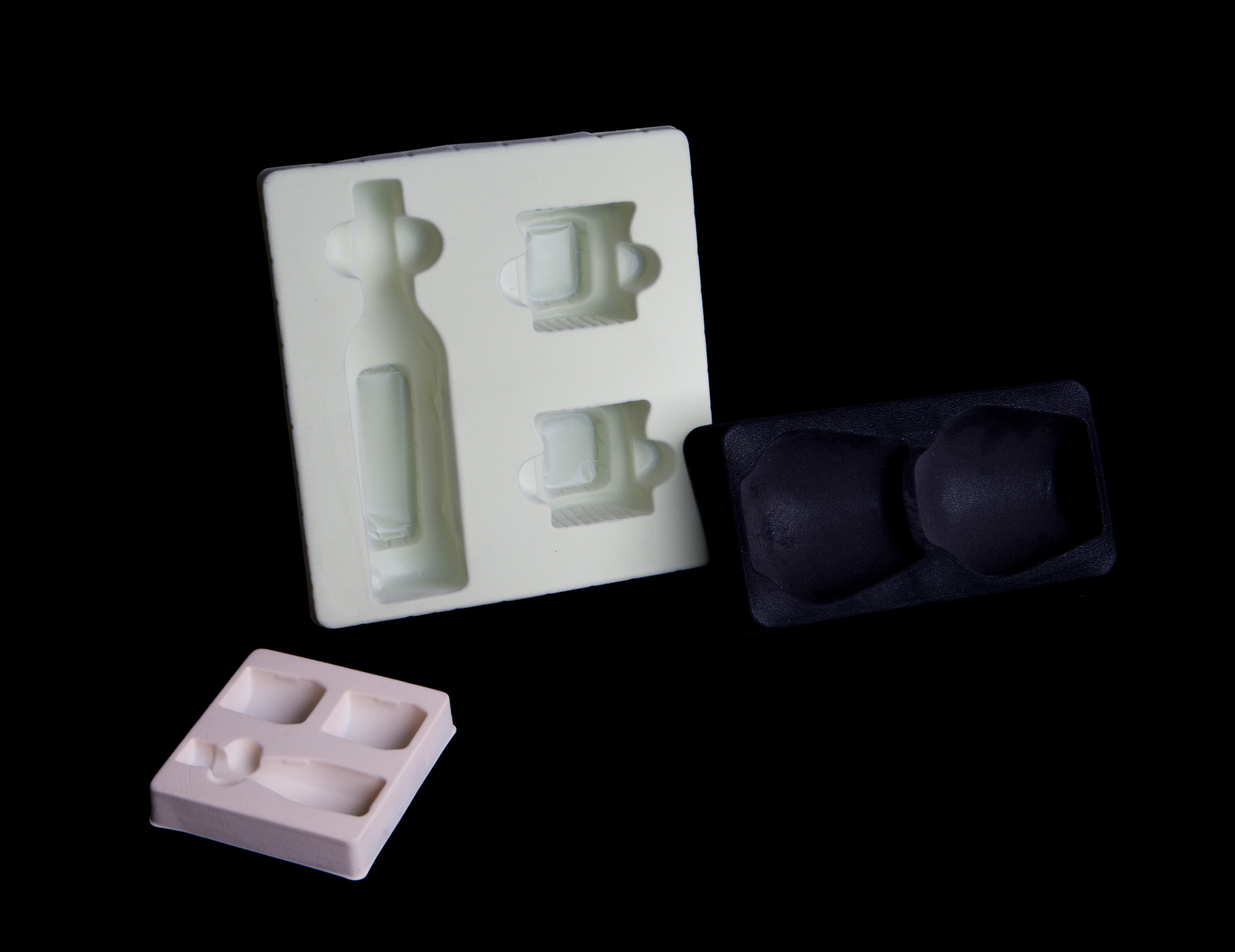 款式内托材质PVC植绒行业酒 (2).JPG