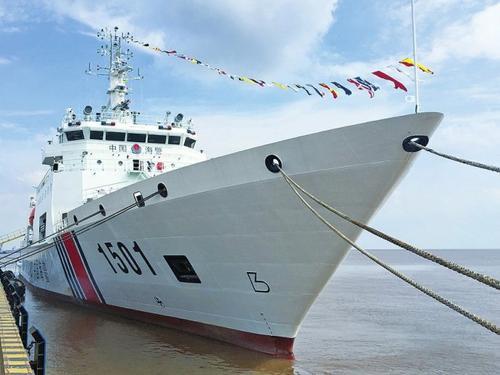 中国海警1501.jpg