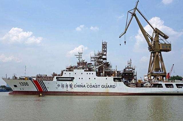 中国海警船1360.jpg
