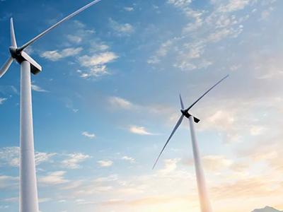 新能源风电备件精益化管理策略初探
