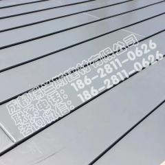 美檐200金属屋面系统