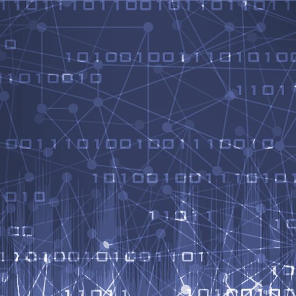 数据采集 vs. 数字化仪,您用对了吗?