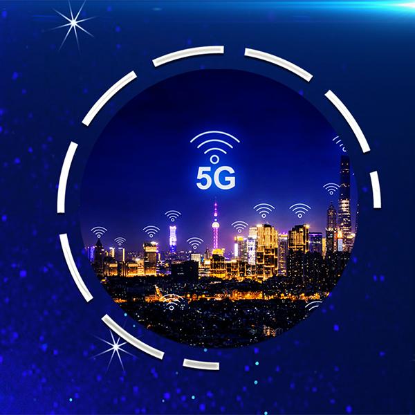 一个好物:虚拟样机带你看清楚 5G 毫米波 MIMO 测试