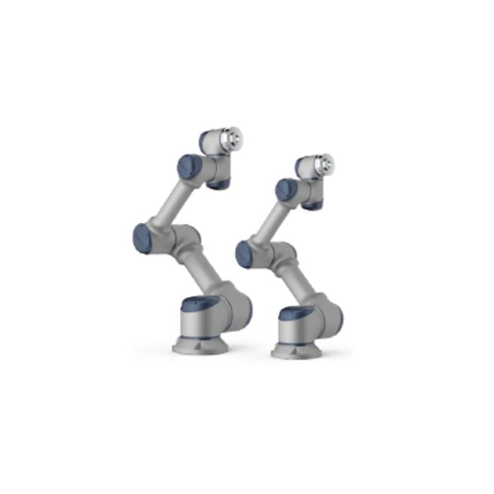 协作机器人- D系列