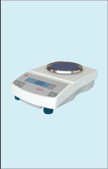 WT-N 系列经典电子天平WT1002-10001N