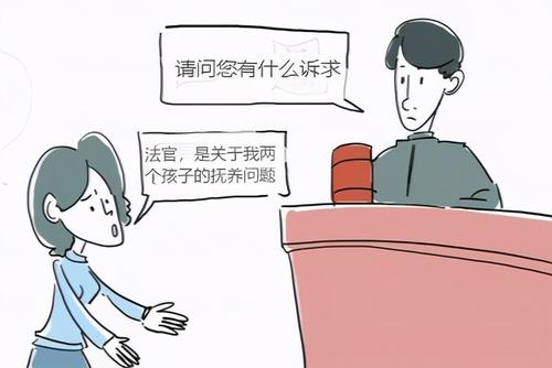 宁波离婚律师