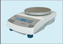 WT-N 系列经典电子天平WT2000-5000NF