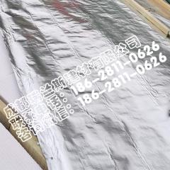 铝箔隔热防水卷材