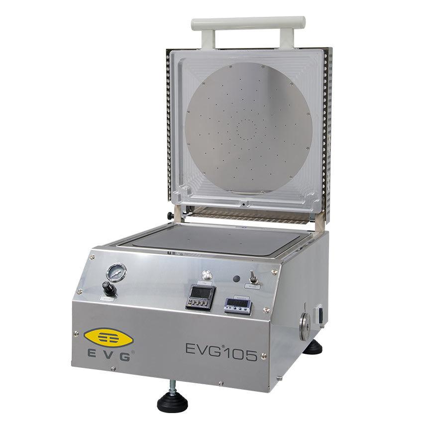 EVG105 晶圆烘箱 晶片烤箱