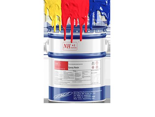 你知道水性漆的选购技巧吗?